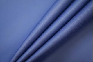 Атлас хлопковый рубашечный NST-G3 22062014