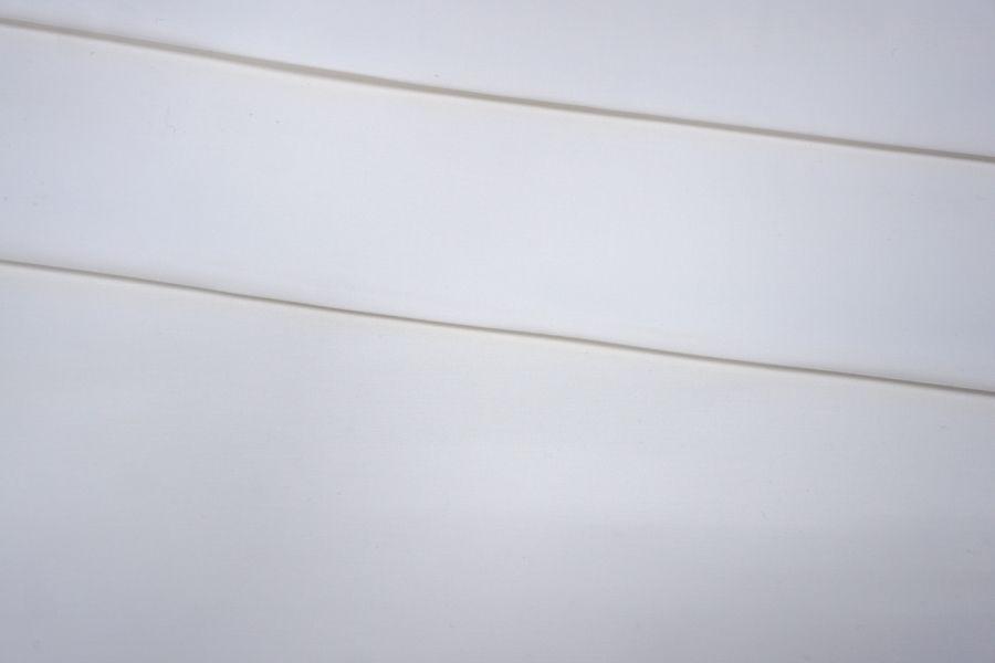 Хлопок стрейч белый NST-F4 22062018