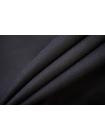 Хлопок костюмный коричневый графит NST.H-C70 22062030