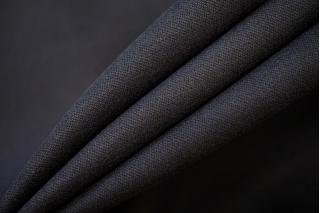 Хлопок костюмный коричневый графит NST-Z5 22062030
