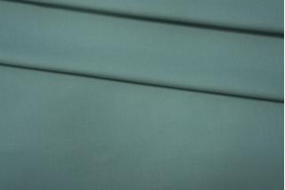 Хлопок стрейч пыльная хвоя NST-F4 22062032