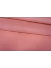 Плательно-блузочная вискоза розовая жатая NST-i30 22062037
