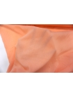 Рубашечный шелк персиковый NST-AA5 22062085