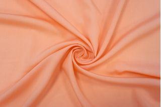 Рубашечный шелк персиковый NST-C4 22062085