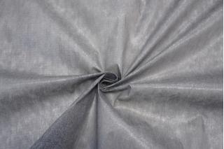 Флизелин серый Kufner KFN 27082006