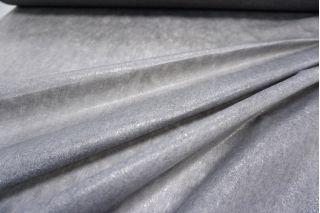 Флизелин серый Kufner KFN-Z16 27082006