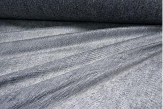 Флизелин армированный прошивной серый Kufner KFN-Q4 27082007