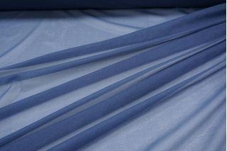 Дублерин рашелевый универсальный синий Kufner Texturized Knits KFN-OO50 27082008