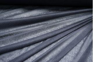 Флизелин армированный прошивной серый антрацит Kufner KFN-Q4 27082009