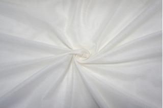 Дублерин низкотемпературный белый Kufner KFN-C1 27082010