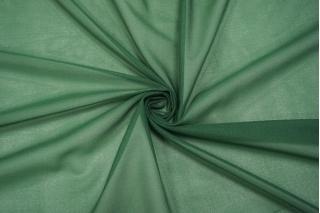 Дублерин рашелевый универсальный зеленый Kufner Texturized Knits KFN 27082011