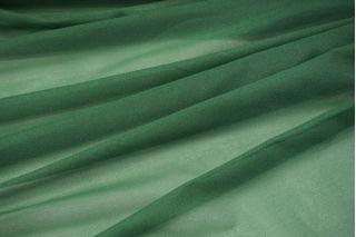 Дублерин рашелевый универсальный зеленый Kufner Texturized Knits KFN-OO50 27082011