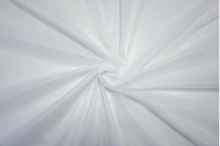 Флизелин армированный прошивной белый Kufner KFN-Q5 27082013