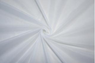 Флизелин белый устойчивый к химчистке Kufner KFN 27082014