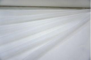 Флизелин белый устойчивый к химчистке Kufner KFN-Z13 27082014