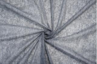 Флизелин серый устойчивый к химчистке Kufner KFN-Q5 27082016