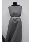 Рубашечно-плательный шелк в полоску BRS-C6 28072001