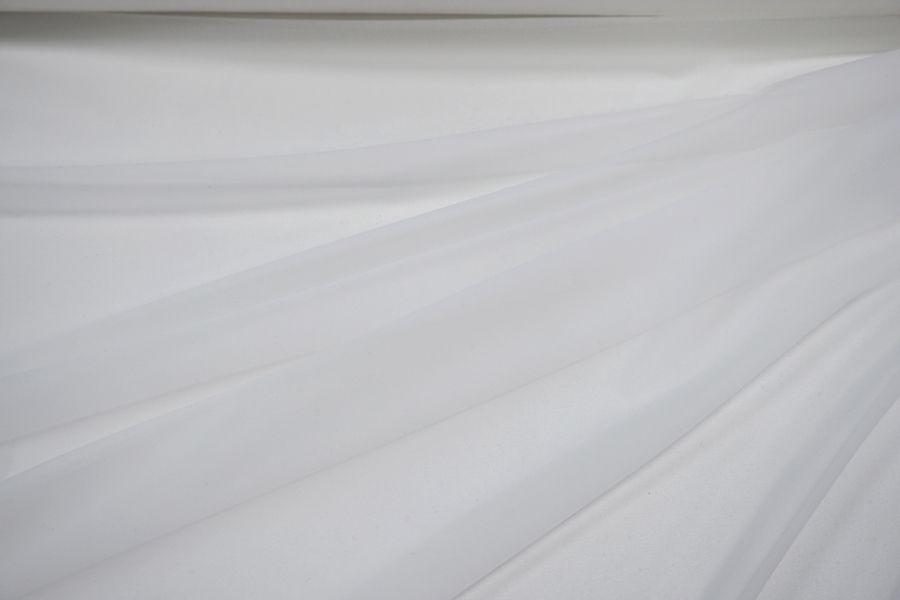 Дублерин белый для тонких тканей BRS-T5 28072002