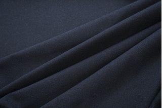 ОТРЕЗ 2,2 М Дублерин черный PRT -(54)-28072004-1