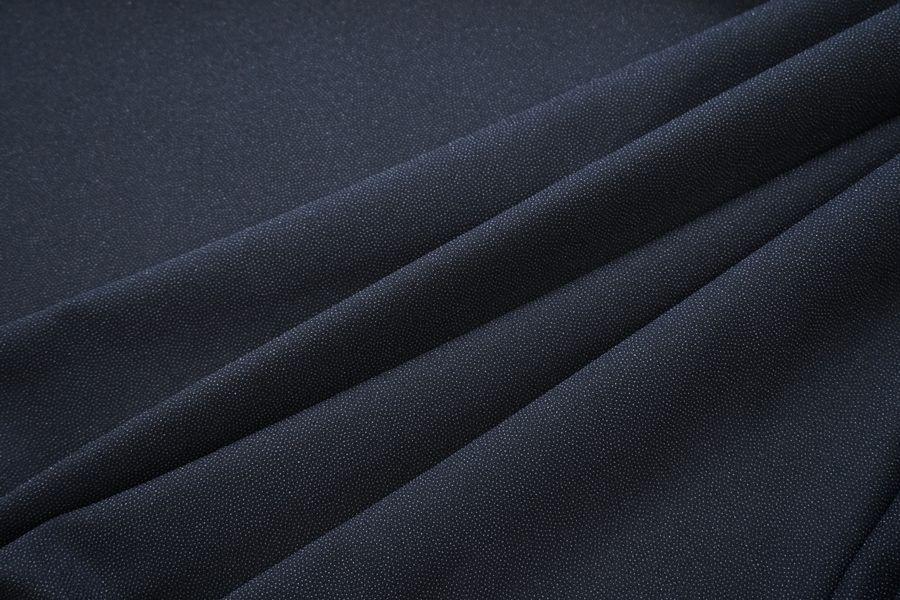 Дублерин черный PRT 28072004