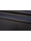 Подкладочная вискоза темная серо-коричневая PRT-B5 30062001