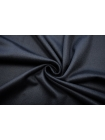Пальтовая шерсть черная с кашемиром BRS-D2 30072001