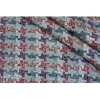 Шерстяная шанель DRT -H7 31072001