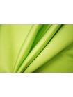 Тонкая кади атлас зеленое яблоко DRT-J40 31072007