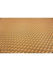 Твил шелковый плательный единороги Hermes SMF-AA4 31072014