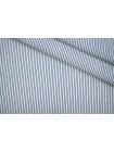 Сирсакер бело-синий Prada DRT -F3 31072025