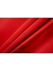 Тонкая кади атлас красная DRT-J50 31072027