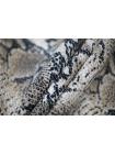 Плательный лен змея DRT -H7 31072032
