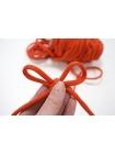 Шнур морковный 7 мм PRT 01062016