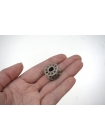 Шпулька металлическая стандартная 1 штука ST 01062052