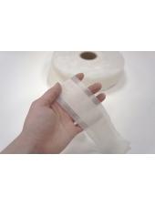 Корсажная клеевая лента белая PRT 04062008