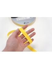 Киперная лента желтая 1,5 см PRT 04062032