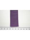 Лента репсовая светло-фиолетовая 3 см ALT Д13 04062045
