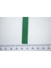 Лента киперная 1 см травянисто-зеленая ALT А13 05062062