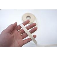 Лента киперная 1 см молочная ALT А02 05062063