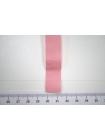 Лента репсовая светло-розовая 1,5 см ALT Б05 06062001