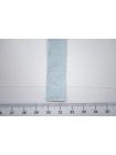 Лента репсовая голубая 1,5 см ALT Б21 06062010