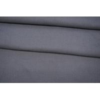 Лен серый костюмно-плательный BT-E6 9088427