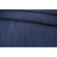 Джинса плательная темно-синяя PRT-G6 02032003
