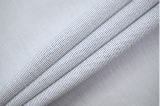 Сирсакер бело-синий TXH-F5 09102063