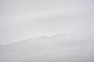 Трикотаж кашкорсе OE чулок белый CTN 19082022