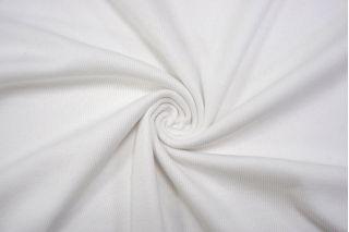 Трикотаж кашкорсе OE чулок белый CTN.H-L2 19082022