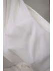 Плательная вискоза белая PRT-i5 20102012