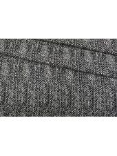 Трикотаж шерстяной Tom Ford елочка TRC-T2 20102020