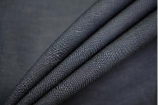 Шерсть со льном темно-серая TXH-G6 20102067