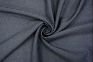 Шерсть со льном темно-серая TXH.H-CC30 20102067